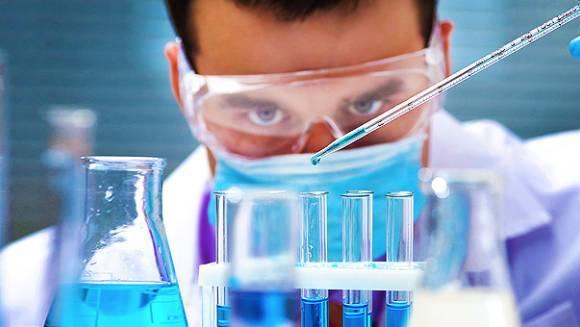 Анализы на ЗППП у мужчин: перечень исследований, рекомендации по подготовке, интерпретация результатов