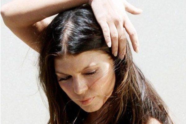 Андрогенная алопеция у женщин: причины развития, стадии заболевания, диагностика и принципы лечения