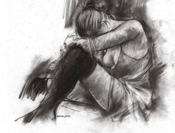 Аноргазмия и фригидность у женщин: что это такое, методы лечения сексуальной холодности
