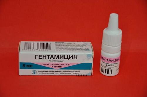 Антибиотики для глаз в таблетках, каплях широкого спектра – как выбрать самые эффективные