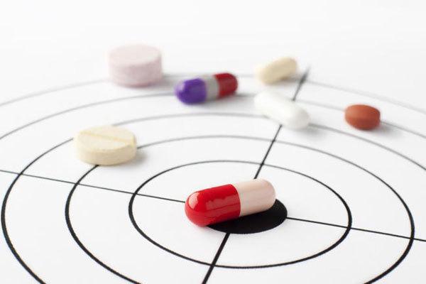 Антибиотики: классификация, правила и особенности применения
