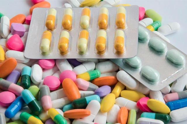 Антибиотики при беременности: разрешенные и запрещенные средства, особенности употребления