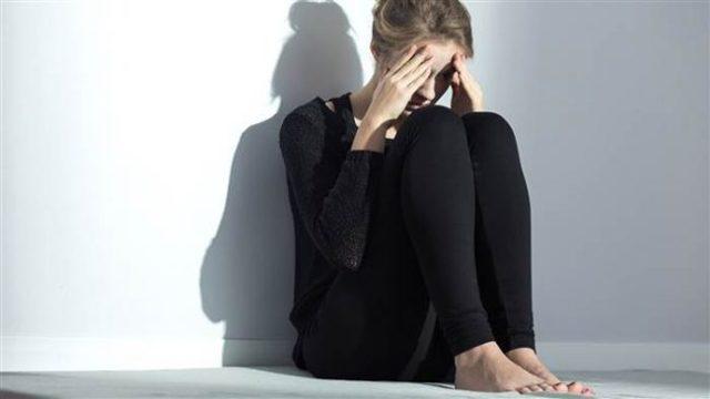 Антидепрессанты: показания к применению, список лучших безрецептурных препаратов