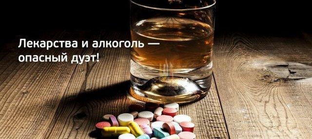 Антигистаминные, противоаллергические препараты и алкоголь: совместимость веществ и возможные последствия