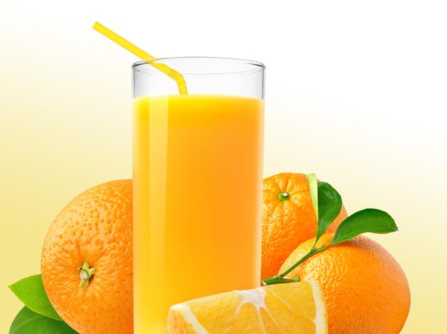 Апельсины: польза и вред для организма, калорийность и пищевая ценность, противопоказания к употреблению