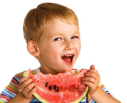 Арбуз: польза и вред для человека, применение ягоды в медицине и косметологии