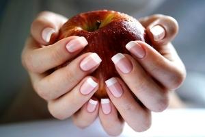 Авитаминоз: симптомы на коже, список полезных витамин и схема лечения заболевания