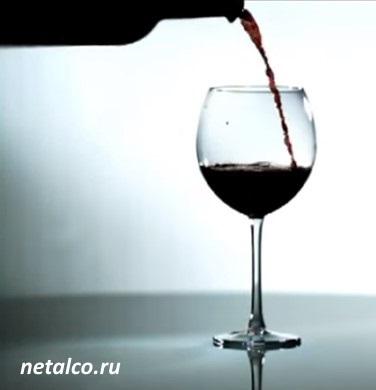Азитромицин и алкоголь: совместимость, последствия, через сколько можно пить – мнение врачей и отзывы пациентов