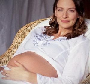 Беременность после 40 лет: за и против, возможные риски, комплекс исследований, нюансы родоразрешения