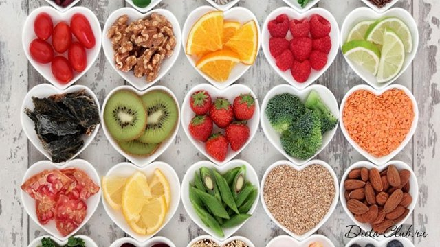 Безглютеновая диета: разрешенные продукты, доступные рецепты на каждый день
