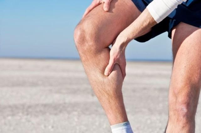 Боль в ноге от колена до стопы: основные причины, методы обследования, лечебные и профилактические мероприятия