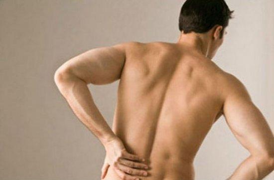 Боль в правом подреберье спереди, со спины — причины и диагностика