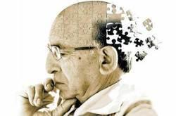 Болезнь Альцгеймера: причины возникновения, диагностирование и лечение, прогноз для жизни