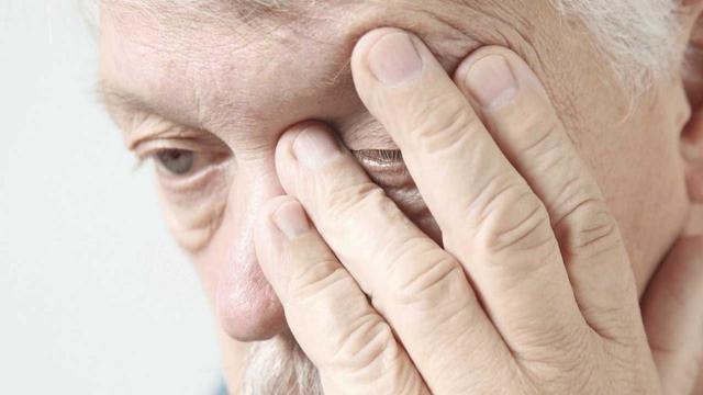 Болезнь Бехчета: что это такое, клинические симптомы, диагностика и лечение патологии