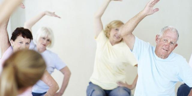 Болезнь Паркинсона: причины развития, симптомы и методы лечения, прогноз на выздоровление
