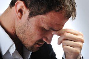 Болезнь Пейрони у мужчин: симптомы и лечение в домашних условиях, показания к операции
