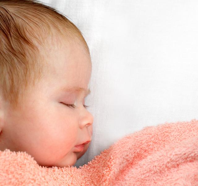 Болезни грудничков, новорожденных: распространенные заболевания и методы их лечения