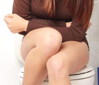 Боли при мочеиспускании у женщин: частые причины появления жжения, рези, лечение