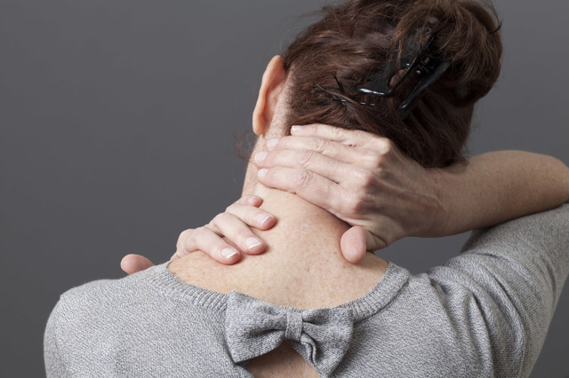 Болит голова и затылок: причины головной боли и ее локализации, лечение, народная медицина