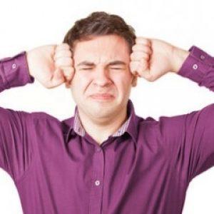 Болит голова в висках: основные причины, характер проявлений, методы терапии и меры профилактики