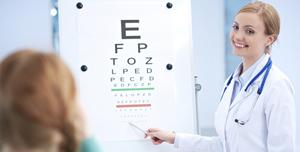 Болят глаза: причины дискомфорта, методы обследования и терапии, меры профилактики