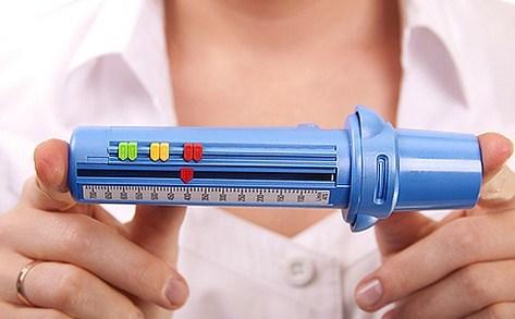 Бронхиальная астма: причины, симптомы, методы диагностики и лечения