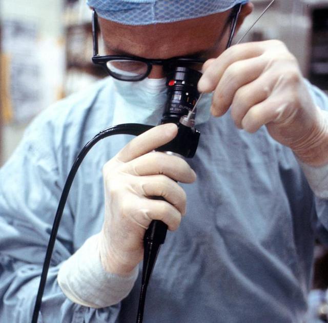 Бронхоскопия легких: что это такое, как делают, правила подготовки к процедуре, важные рекомендации