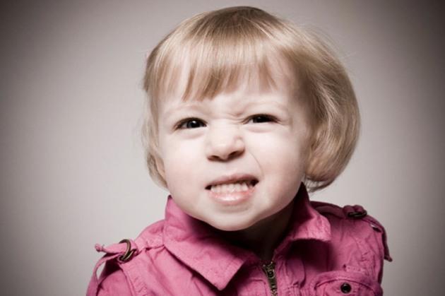 Бруксизм: причины скрипа зубами, лечение заболевания у взрослых и детей