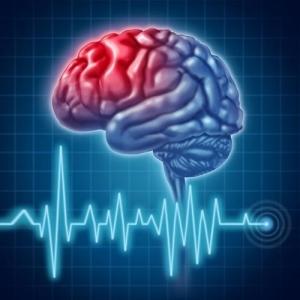 Бутират: действие на организм, последствия употребления и лечение зависимости