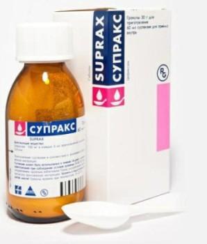 Цефтриаксон: инструкция по применению, от чего помогают уколы, аналоги в суспензии и таблетках