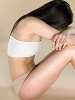 Цервицит (воспаление шейки матки): причины появления болезни и когда следует отказаться от половой жизни?