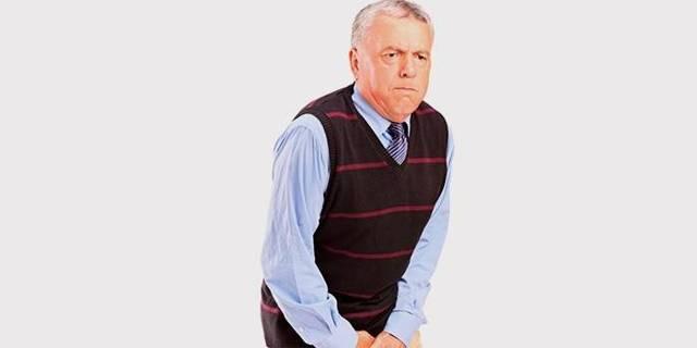 Частое мочеиспускание у мужчин без боли, ночью: причинены возникновения симптома, методы лечения в домашних условиях