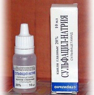 Чем лечить аллергический конъюнктивит у детей: самые эффективные капли, мази и таблетки