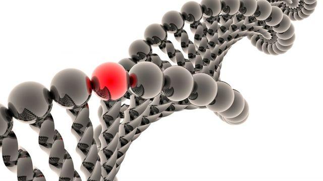 Чем опасен синдром Жильбера: что это такое, как сдавать анализ