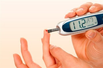 Чем помочь, если сахар больше 20 дней несколько дней?
