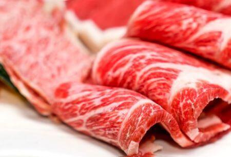 Чем заменить мясо вегетарианцу: какие продукты насыщены полезными элементами?