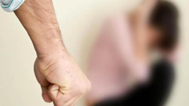 Что грозит здоровью при рваной ране s81.8?