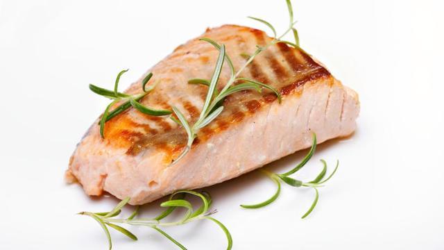 Что можно есть при болезни поджелудочной железы: особенности диеты, разрешенные и запрещенные продукты
