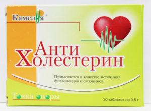 Что принимать при болях в сердце: лекарства при боли в сердце