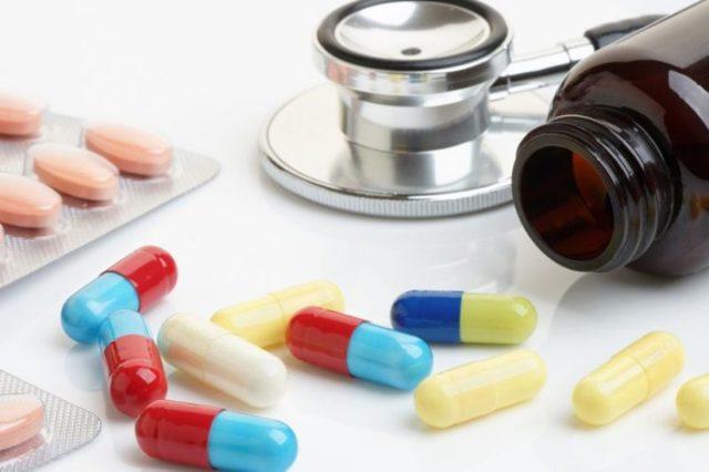 Что принимать при низком давлении: лекарства и народные средства от гипотонии