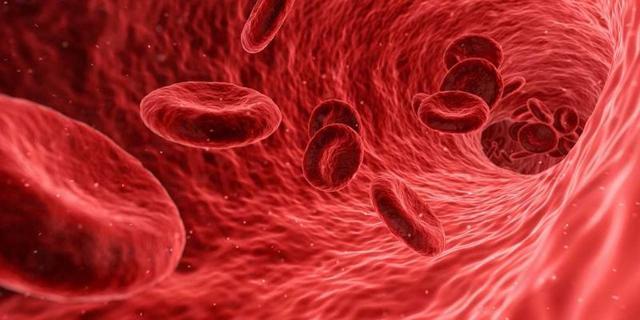 Что такое анемия при беременности: опасно ли для плода и здоровья ребенка