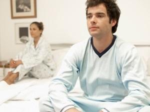 Что такое либидозная и патологическая уретрорея, причины развития заболеваний и их лечение