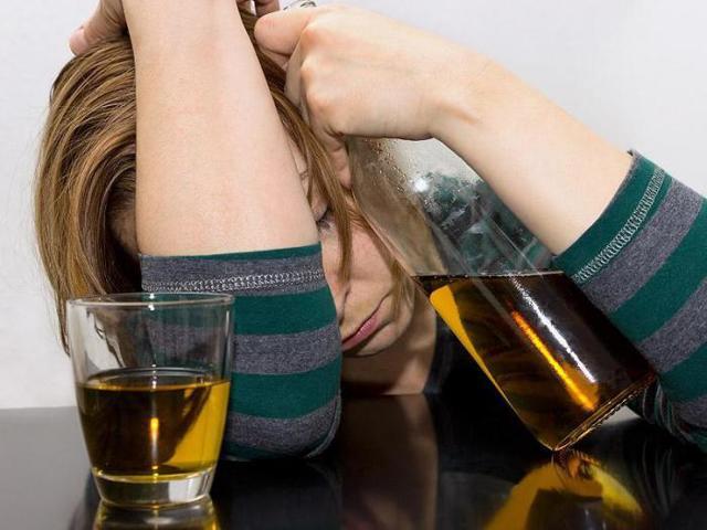 Циклоферон и алкоголь — совместимость препарата со спиртным, пагубное воздействие на организм