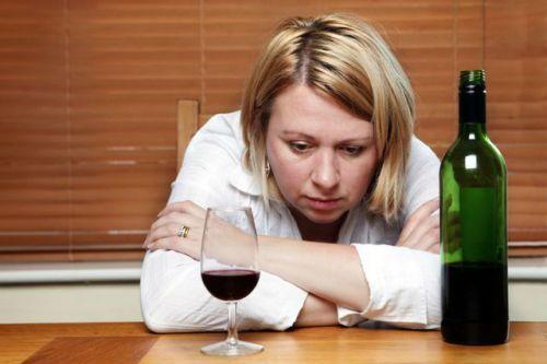 Цирроз печени из-за алкоголя: сколько с ним живут, стадии и последствия