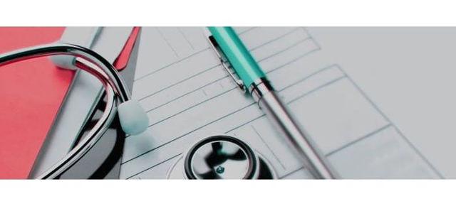 Цистоскопия у мужчин и женщин: показания и противопоказания, особенности проведения, возможные осложнения