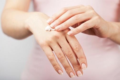 Цыпки на руках – причины появления, способы лечения и профилактики, фото патологии