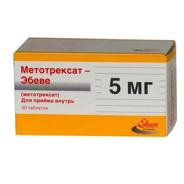 Дексилант 30, 60 мг: показания, инструкция по применению, фото и аналоги препарата