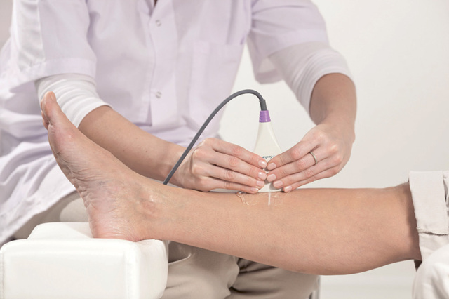 Денситометрия костей: суть процедуры, правила подготовки, особенности проведения диагностики
