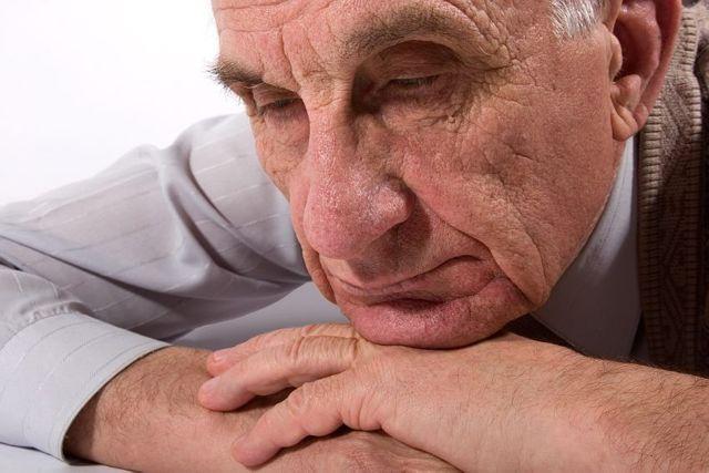 Депрессия – виды заболевания, причины развития, признаки и методы лечения