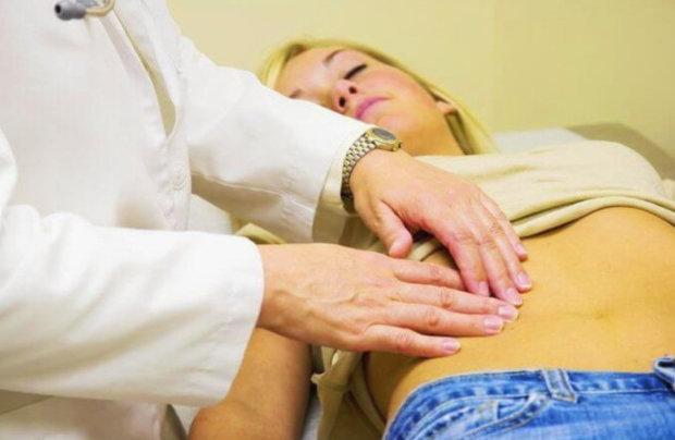 Дермоидная киста, тератома яичника: причины развития, основные симптомы, методы удаления и возможные осложнения